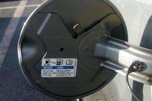 Conversion à l'éthanol