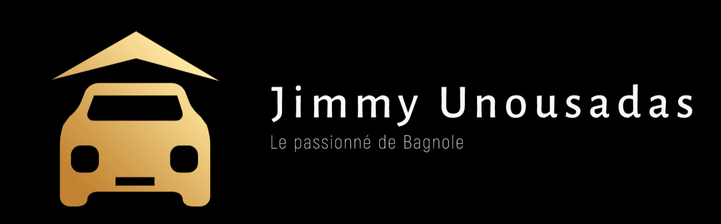 Jimmy Unousadas