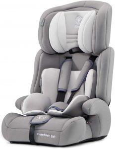 types de sièges auto